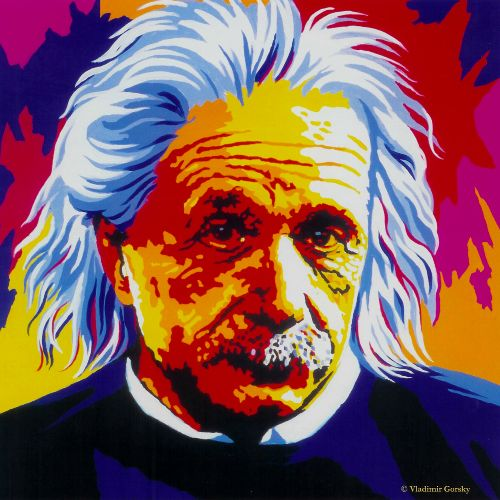 albert-einstein-by-vladiimir-gorsky-pop-art-images-1343219943_b