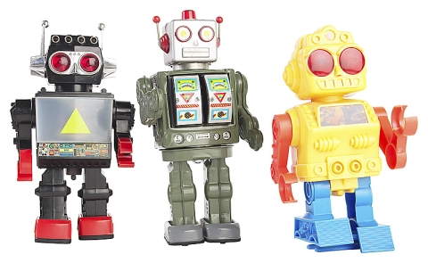 robots-out-to-get-me