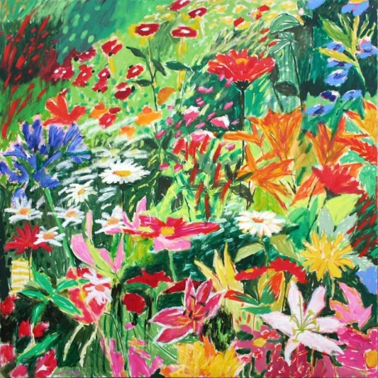 tn_Monets_Garden-1