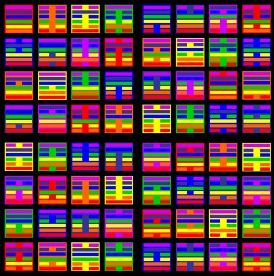 i-ching-hexagrams-chakra